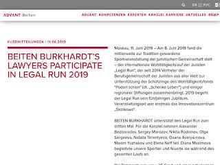 https://rechtsuniversum.de/postimg/https://www.beiten-burkhardt.com/de/downloads/die-juristen-von-beiten-burkhardt-nahmen-am-legal-run-2019-teil?size=320