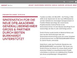 https://rechtsuniversum.de/postimg/https://www.beiten-burkhardt.com/de/downloads/spatenstich-fuer-die-neue-dfb-akademie-generaluebernehmer-gross-partner-durch-beiten?size=320