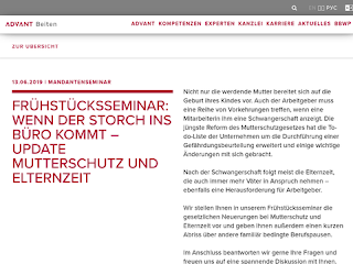 https://rechtsuniversum.de/postimg/https://www.beiten-burkhardt.com/de/veranstaltung/fruehstuecksseminar-wenn-der-storch-ins-buero-kommt-update-mutterschutz-und-7?size=320