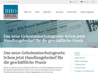 https://rechtsuniversum.de/postimg/https://www.bho-legal.com/das-neue-geheimnisschutzgesetz-schon-jetzt-handlungsbedarf-fuer-die-geschaeftliche-praxis?size=320