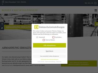 https://rechtsuniversum.de/postimg/https://www.boden-rechtsanwaelte.de/abmahnung-erhalten?size=320