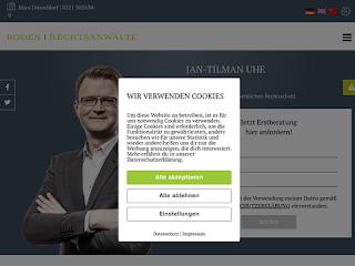 https://rechtsuniversum.de/postimg/https://www.boden-rechtsanwaelte.de/ihre-berater/ra-jan-tilman-uhe?size=320