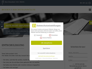 https://rechtsuniversum.de/postimg/https://www.boden-rechtsanwaelte.de/ihre-berater/ra-sebastian-link?size=320