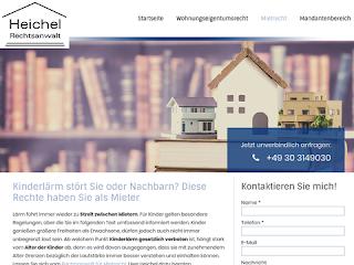 https://rechtsuniversum.de/postimg/https://www.bohei-rae.de/kinderlaerm?size=320