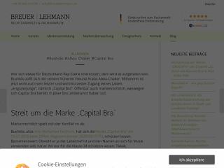 https://rechtsuniversum.de/postimg/https://www.breuerlehmann.de/bushido-abu-chaker-capital-bra?size=320