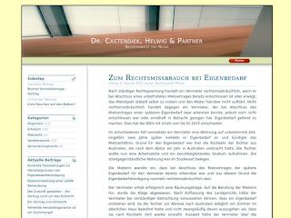 https://rechtsuniversum.de/postimg/https://www.castendiek.de/2015/02/zum-rechtsmissbrauch-bei-eigenbedarf.html?size=320