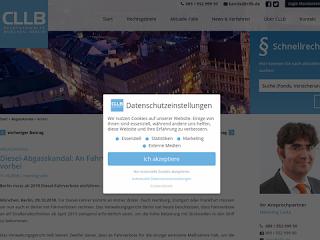 https://rechtsuniversum.de/postimg/https://www.cllb.de/abgasskandal/diesel-abgasskandal-an-fahrverboten-fuehrt-in-berlin-kein-weg-vorbei?size=320