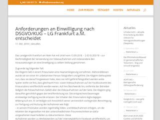 https://rechtsuniversum.de/postimg/https://www.commandeur.org/anforderungen-an-einwilligung-nach-dsgvo-kug-lg-frankfurt-a-m-entscheidet?size=320