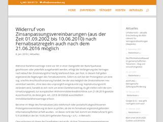 https://rechtsuniversum.de/postimg/https://www.commandeur.org/widerruf-von-zinsanpassungsvereinbarungen-aus-der-zeit-01-09-2002-bis-10-06-2010-nach-fernabsatzregeln-auch-nach-dem-21-06-2016-moeglich?size=320