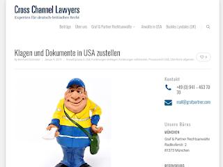 https://rechtsuniversum.de/postimg/https://www.cross-channel-lawyers.de/klagen-und-dokumente-in-usa-zustellen?size=320