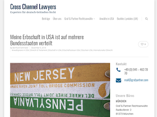 https://rechtsuniversum.de/postimg/https://www.cross-channel-lawyers.de/meine-erbschaft-in-usa-ist-auf-mehrere-bundesstaaten-verteilt?size=320