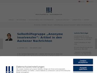 https://rechtsuniversum.de/postimg/https://www.daniel-hagelskamp.de/aktuelles/selbsthilfegruppe-anonyme-insolvenzler-artikel-in-den-aachener-nachrichten?size=320