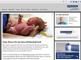 https://rechtsuniversum.de/postimg/https://www.datenschutz-notizen.de/2019-neues-fuer-das-absurditaetenkabinett-2821817?size=320