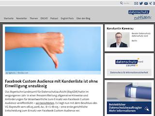 https://rechtsuniversum.de/postimg/https://www.datenschutz-notizen.de/facebook-custom-audience-mit-kundenliste-ist-ohne-einwilligung-unzulaessig-4620609?size=320