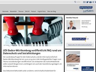 https://rechtsuniversum.de/postimg/https://www.datenschutz-notizen.de/lfdi-baden-wuerttemberg-veroeffentlicht-faq-rund-um-datenschutz-und-sozialleistungen-1022009?size=320