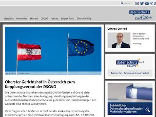 https://rechtsuniversum.de/postimg/https://www.datenschutz-notizen.de/oberster-gerichtshof-in-oesterreich-zum-kopplungsverbot-der-dsgvo-1721583?size=320