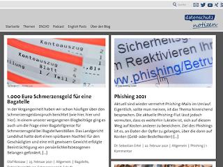 https://rechtsuniversum.de/postimg/https://www.datenschutz-notizen.de/?author_name=phole?size=320