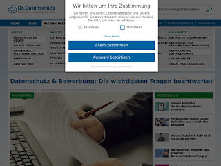 https://rechtsuniversum.de/postimg/https://www.datenschutzbeauftragter-info.de/datenschutz-bei-bewerbung-bewerberdaten-so-wird-es-dsgvo-konform?size=320