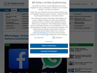 https://rechtsuniversum.de/postimg/https://www.datenschutzbeauftragter-info.de/whatsapp-gruender-verlaesst-facebook-wegen-datenschutzbedenken?size=320