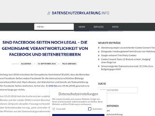 https://rechtsuniversum.de/postimg/https://www.datenschutzerklaerung.info/facebook-seiten-legal-gemeinsame-verantwortlichkeit?size=320