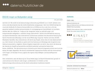 https://rechtsuniversum.de/postimg/https://www.datenschutzticker.de/2018/06/dsgvo-angst-vor-bussgeldern-steigt?size=320