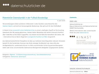 https://rechtsuniversum.de/postimg/https://www.datenschutzticker.de/2019/06/potentieller-datenskandal-in-der-fussball-bundesliga?size=320