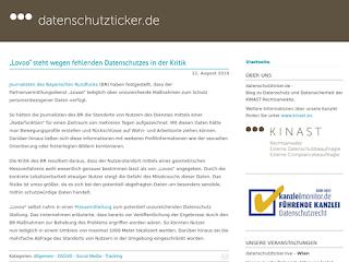 https://rechtsuniversum.de/postimg/https://www.datenschutzticker.de/2019/08/lovoo-steht-wegen-fehlenden-datenschutzes-in-der-kritik?size=320