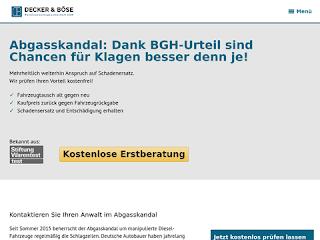 https://rechtsuniversum.de/postimg/https://www.db-anwaelte.de/die-unschuldigen-sind-die-leidtragenden-der-diesel-affaere?size=320