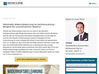 https://rechtsuniversum.de/postimg/https://www.db-anwaelte.de/fehlerhafte-widerrufsbelehrung-in-darlehensvertraegen?size=320