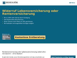 https://rechtsuniversum.de/postimg/https://www.db-anwaelte.de/lebensversicherung-keine-gute-absicherung-im-todesfall?size=320