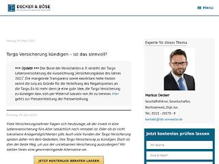 https://rechtsuniversum.de/postimg/https://www.db-anwaelte.de/targo-lebensversicherung-kuendigen-was-bringt-eine-kuendigung-wirklich?size=320