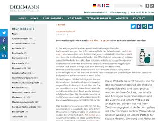https://rechtsuniversum.de/postimg/https://www.diekmann-rechtsanwaelte.de/news/details/article/informationspflichten-nach-40-abs-1a-lfgb-sollen-zeitlich-befristet-werden?size=320