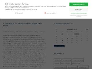https://rechtsuniversum.de/postimg/https://www.dombert.de/auftragnehmer-der-oeffentlichen-hand-muessen-mehr-zahlen?size=320