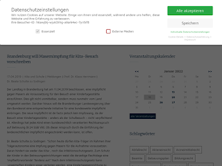 https://rechtsuniversum.de/postimg/https://www.dombert.de/brandenburg-will-masernimpfung-fuer-kita-besuch-vorschreiben?size=320