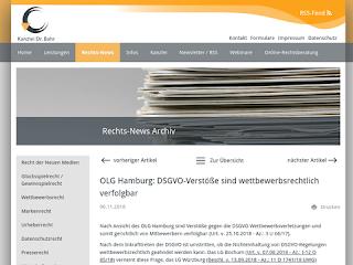 https://rechtsuniversum.de/postimg/https://www.dr-bahr.com/news/dsgvo-verstoesse-sind-wettbewerbsrechtlich-verfolgbar.html?size=320