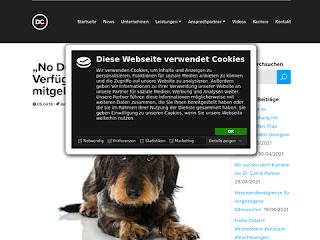 https://rechtsuniversum.de/postimg/https://www.dr-carl-partner.de/news/no-dog-area-einstweilige-verfuegung-gegen-einen-ins-buero-mitgebrachten-hund?size=320