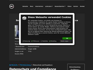 https://rechtsuniversum.de/postimg/https://www.dr-carl-partner.de/rechtsberatung/datenschutz-und-compliance?size=320