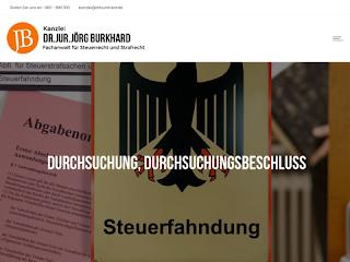 https://rechtsuniversum.de/postimg/https://www.drburkhard.de/steuerstrafrecht/durchsuchung-durchsuchungsbeschluss?size=320