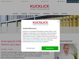 https://rechtsuniversum.de/postimg/https://www.dresdner-fachanwaelte.de/rechtsgebiete/insolvenzrecht/aerzte-spezial-e-mail-kommunikation-mit-patient-und-labor?size=320
