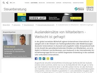 https://rechtsuniversum.de/postimg/https://www.ebnerstolz.de/de/auslandeinsaetze-von-mitarbeitern-weitsicht-gefragt-242557.html?size=320