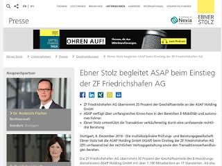 https://rechtsuniversum.de/postimg/https://www.ebnerstolz.de/de/ebner-stolz-begleitet-asap-bei-einstieg-von-zf-friedrichshafen-265429.html?size=320