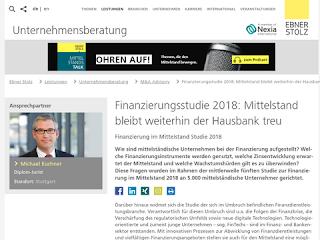 https://rechtsuniversum.de/postimg/https://www.ebnerstolz.de/de/fintechs-finanzierung-mittelstand-studie-2018-165225.html?size=320
