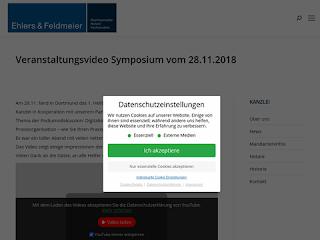 https://rechtsuniversum.de/postimg/https://www.ehlers-feldmeier.de/2019/01/11/veranstaltungsvideo-symposium-vom-28-11-2018?size=320