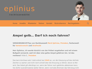 https://rechtsuniversum.de/postimg/https://www.eplinius.de/ampel-gelb-darf-ich-noch-fahren-4/2018/11/11/rechtsanwaltskanzlei-eplinius-potsdam?size=320