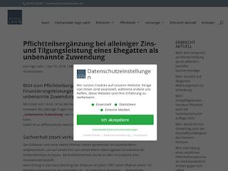 https://rechtsuniversum.de/postimg/https://www.erbrecht-lahn.de/2018/04/10/pflichtteilsergaenzung-bei-alleiniger-zins-und-tilgungsleistung-als-unbenannte-zuwendung?size=320
