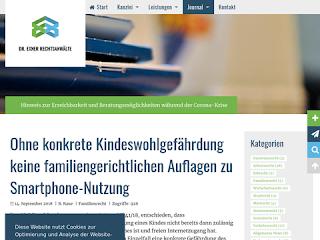 https://rechtsuniversum.de/postimg/https://www.exner-rechtsanwaelte.de/journal/familienrecht/ohne-konkrete-kindeswohlgefaehrdung-keine-familiengerichtlichen-auflagen-zu-smartphone-nutzung.html?size=320