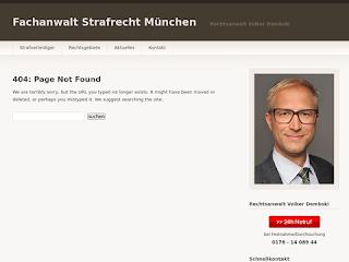 https://rechtsuniversum.de/postimg/https://www.fachanwalt-strafrecht-muenchen.org/aktuelles/antidopingrecht?size=320