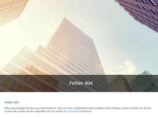 https://rechtsuniversum.de/postimg/https://www.falch-partner.de/aktuelles/anwendungserlass-zur-kassennachschau?size=320