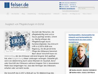 https://rechtsuniversum.de/postimg/https://www.felser.de/blog/ausgleich-von-pflegeleistungen-im-erbfall?size=320