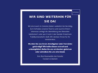 https://rechtsuniversum.de/postimg/https://www.fenderl-dietrich.de/strafrecht/fahrerflucht?size=320